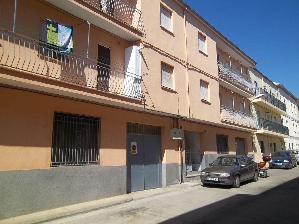 Piso vivienda en calle san blas 8 1 a en ciudad rodrigo for Pisos de alquiler en san blas